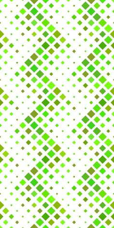 Square Patterns, Color Patterns, Green Backgrounds, Abstract Backgrounds, Vector Background, Background Patterns, Green Pattern, Repeating Patterns, Design Bundles