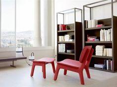 新创意家居-写意空间-休闲椅-现代风格 | 新创意家居官网