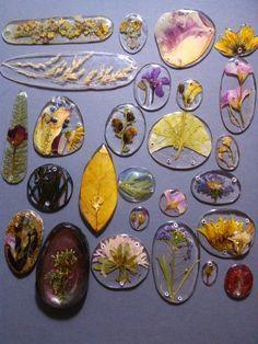 For Bijoute epoxy.Staralas describe the pro … – epoxy resin DIY Ice Resin, Resin Molds, Resin Art, Diy Resin Crafts, Jewelry Crafts, Diy And Crafts, Resin Jewlery, Resin Jewelry Making, Resin Tutorial