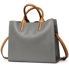 934ac1bcca3 Cheap genuine leather bag, Buy Quality brand tote bag directly from China designer  tote bag Suppliers  BVLRIGA Luxury Handbags Women Bags Designer Famous ...