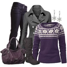 """Untitled #430"" by alicia-querry on Polyvore"