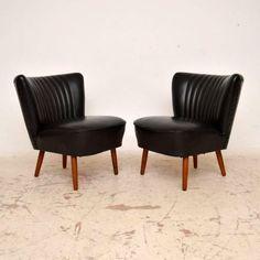cocktail chair 50's - Google zoeken