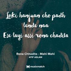 308 Best क Images In 2019 Hindi Quotes Punjabi Love Quotes