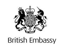 British Deputy High Commission - Embassies and Consulates - Clifton - Block 5 - Karachi | citysearch.pk