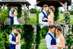 Kassandra and Ivan's Fun Filled Mythe Barn Wedding - Daffodil Waves Photography Blog Barn Wedding Venue, Our Wedding, Waves Photography, Wedding Venue Inspiration, Event Company, Looking Stunning, Daffodils, We The People, Floral Wedding