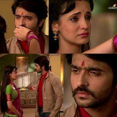 Best Love Stories, Love Story, Rang Rasiya, Sanaya Irani, Tv Series, Bollywood, Places, Fun, Fictional Characters