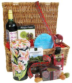 Cooks pesach ripe gifts special diet gifts are our raison d the traditional a perfect family christmas hamper with gluten free and vegan delights offering negle Gallery