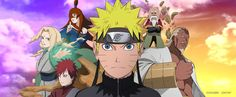 'Naruto: The Seventh Hokage And The Scarlet Spring' Release Date Announced - http://www.movienewsguide.com/naruto-seventh-hokage-scarlet-spring-release-date-announced/113007