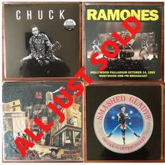 Heavy Rock, Rare Vinyl, Rock Music, Vinyl Records, Good News, Turning, Strong, Type, Website
