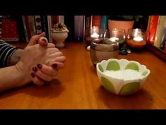 Wicca, Romania, Entertainment, Youtube, Wiccan, Entertaining