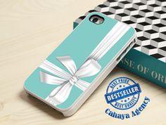 Tiffany Blue iPhone 4,4s,5,5s,5c,6,6plus,Samsung S3,S4,S5,iPod 4.5 Case