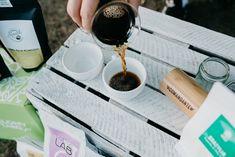 #coffeelovers #hario #v60 #dripper Yerba Mate, Coffee Maker, Coffee Maker Machine, Coffee Percolator, Coffee Making Machine, Coffeemaker, Espresso Maker