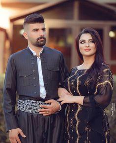 kurdi girls Jli Kurdi, Cute Love Stories, Couples, Blouse, Long Sleeve, Sleeves, Kurdistan, Tops, Women