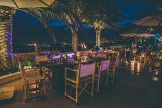 Let's celebrate at Destino Ibiza