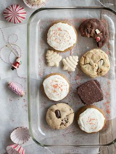 Holiday-Cookie-Cravings-153