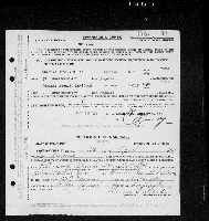 California, County Marriages, 1850-1952; pal:/MM9.3.1/TH-1942-29948-49880-72