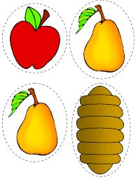 1 million+ Stunning Free Images to Use Anywhere Very Hungry Caterpillar Printables, The Very Hungry Caterpillar Activities, Kindergarten Activities, Preschool Activities, Chenille Affamée, Sequencing Pictures, Finger Plays, English Fun, Eric Carle