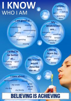 Examples of Personal Core Values | Displaying 20> Images For - Personal Core Values...