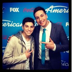 This boy right there.... I'd marry him in a freaking heart beat! Nick Mara!:)