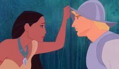 Pocahontas - Google Search