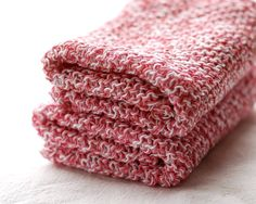 http://faythef.hubpages.com/hub/Knitted-Dishclothes