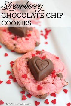 Valentines Day on Pinterest | Valentines Day, Valentine Treats and ...