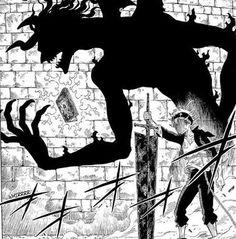 Best Wallpaper Hd, Hd Anime Wallpapers, Live Wallpapers, Manga Anime, Manga Art, Anime Art, Black Clover Asta, Black Clover Anime, Kaneki