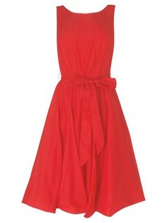 Summer event dress? my-style