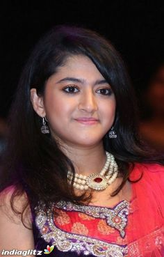 Shriya Sharma Beautiful Girl Indian, Beautiful Girl Image, Most Beautiful Indian Actress, Beautiful Actresses, Gorgeous Women, Bollywood Girls, Bollywood Actors, Indian Bollywood, Tamil Actress Photos