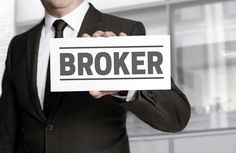 How To Choose The Best Foreign Exchange Broker Image