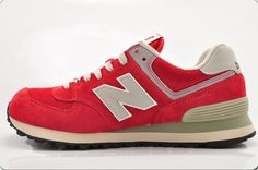 17 Best New Balance Homme Images Nike Air Max Nike Tn Nike