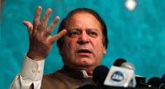 PM vows to rehabilitate flood affectees