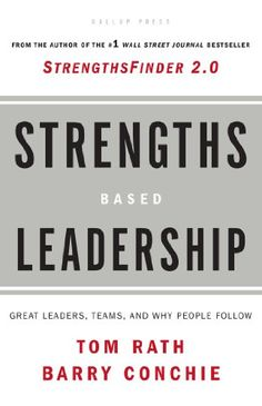 25 Books That Will Teach The Most Powerful Leadership Lessons
