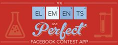 Step by step guide for building an effective FB contest  for fun and profit.