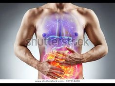 Disorders of digestive System EM Branches Of Biology, Disorders, Tank Man, Mens Tops