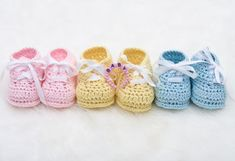 Post-50 Free Knitting Patterns for Baby Booties-FI