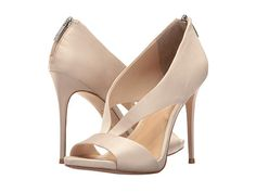 $120 Imagine Vince Camuto Dailey