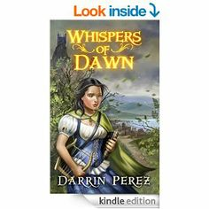 #fantasy #novel Available now for the Amazon Kindle! Click the pin and check it out now!