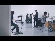 (androp) Ghost ─ 3/11發行第六張單曲+MV公開/中日歌詞 @ :: 痞客邦 PIXNET ::