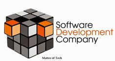 Matter of Tech is a web design and software development company in Gurgaon, India that provides all types of web solutions and custom web application development services.