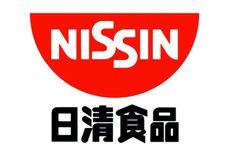nissin1.jpg (450×297)