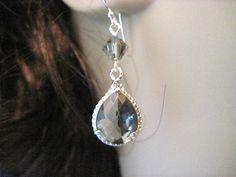 bridesmain earrings :)