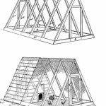 Comment construire un poulailler: Il n'est point nécessaire d'être un expert pour savoir comment construire un poulailler. L'élevage vous a toujours intéressé et vous avez assez d'espace pour vous…