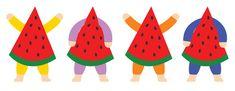 어린이집 환경판 여름 무료 도안 총정리! : 네이버 블로그 Toddler Bulletin Boards, Classroom Setup, 3 Arts, Baby Art, Summer Activities, Holiday Outfits, Cute Drawings, Paper Dolls, Art For Kids