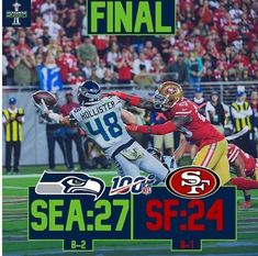 Seahawks Football, Seattle Seahawks, Nfl, Baseball Cards, Boom Town, Sports, November, Hs Sports, November Born