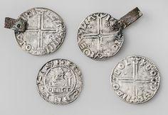 Viking age / Silver