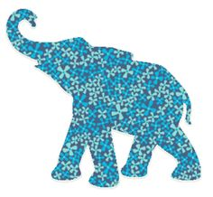 Google Image Result for http://www.piquantbaby.ie/wp-content/uploads/wpsc/product_images/Inke-baby-elephant-068-R.jpg