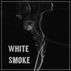 White smoke White smoke is widely regarded to be a sign of blessings and benevolent spirits. If a candle breathes out a puff of white smoke, especially at a significant moment, it means that your wish will be granted. Hoodoo Spells, Magick Spells, Candle Spells, Witchcraft Symbols, Candle Meaning, Free Love Spells, Witchcraft Spells For Beginners, Wiccan Spell Book, Candle Magic