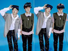 New EXO SC Wallpaper | Sehun & Chanyeol | WaoFam Wallpaper Baekhyun Chanyeol, Park Chanyeol, K Pop, Luhan And Kris, Kim Jong Dae, Exo Official, Exo Album, Xiu Min, Exo Members
