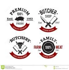 Image result for vintage butcher shop signs